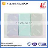 wholesale thin towel coverlet for air conditioner room