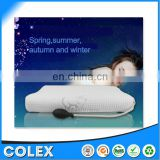 Newest Shenzhen factory inflatable memory foam pillow,inflatable memory foam pillow for high quality