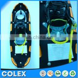 Chinese manufacturer adults and children snowshoes wholesale snowshoes