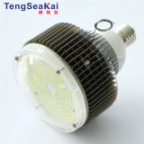 LED High bay lighting E40 e39 e27 e26 LED HighBay Retrofit Lamp 150 Watt 16500 Lumen