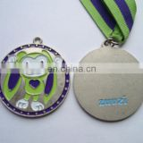 zuuzi winners kids medals