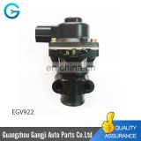 Standard Motor Products EGV922 18111-77E00 EGR Valve for chevrolet suzuki car 1996-2007