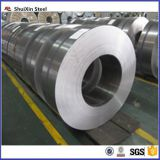 High quality reasonable price cold rolled steel strip
