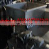 peanut milling crusher crushing machine hot sale peanut cutting machine