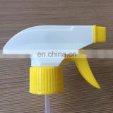 Wholesale 28/400, 28/410, 28/415 Hand Sprayer Trigger Sprayer