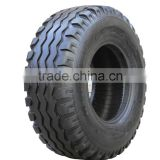 REACH combined Agriculture Implement Tire 8.25-15-18 10.0/75-15.3 11.5/80-15.3                                                                         Quality Choice