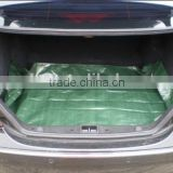 Direct Manufacturer Waterproof Car Boot Liner