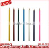 Disney factory audit manufacturer's colored pencils bulk 143085                                                                         Quality Choice