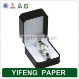 manufactuer high quality watch box, Guangzhou cheap boxes for watches