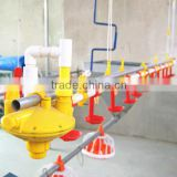 automatic broiler feeding system,broiler feeding and drinking systemautomatic broiler feeding system,broiler feeding and drinkin