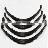 leaf spring for trucks/trailer made in China                                                                         Quality Choice