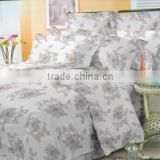 Adult / Children / babies Age Group and Comforter Set Type new bed sheet design