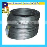 0.2mm 0.3mm 0.5mm 304 306 stainless steel mesh wire / stainless steel wire price per ton ( manufacturer & ISO9001)
