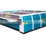 Commercial Flatwork Ironer,industrial steam ironing machine