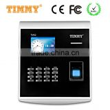 INQUIRY about TIMMY WIFI fingerprint time attendance device and access control (TM62-WIFI)