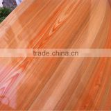 glossy polyester plywood for furniture, phenolic resin polyeter board for india