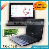 Laptop computer screen privacy film privacy screen protector for notebook with high quality and factory price                                                                                                         Supplier's Choice