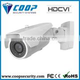 Secure eyes Surveillance System HD CVI Camera 500M Day And Night ICR HDCVI Camera 1080P
