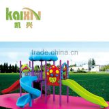 Kids Style Used Playground Equipment/Play Structure/Kids Outdoor Training Game For Sale
