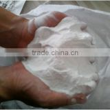 Making PVC Pipe grade PVC Resin SG5, K value 67 values raw materials