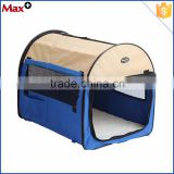 Yiwu hot sale easy to carry camping waterproof pop up pet tent                                                                         Quality Choice