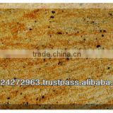 madurai gold 1 Granite
