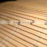 Bamboo Blind / Blind / Window Blind