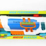 plastic high performance water blaster toys kids big summer water gun