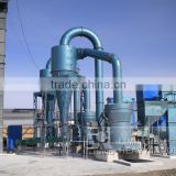 crusher machines for coconut fiber Raymond Mill Guarantee quality assurance