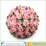 60cm or as your need Plastic kissing balls , artificial flower wholesale                                                                         Quality Choice                                                     Most Popular