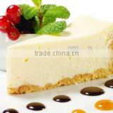 Cheesecake concentrate flavors for tobacco,shishia flavor,desert high concentration flavouring