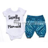 Wholesale Baby Girls Precious Clothes For Adorable Little Girls Boutique Sets In Persnickety Toddler Girls Summer Outfits