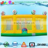 8 in 1 giant inflatable sports games, children sports equipment soccer,gladiator,basketball,twister,climbing combo