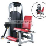 Gym Equipment Abdominal Machine leg extension fitness equipment