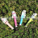 Mini monopod selfie stick instructions selfie stick yunteng monopod selfie stick with bluetooth shutter button