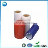 OEM Factory Surface PE Protective Film