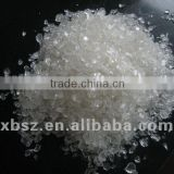 Polyester resin suitable to work with hardener T105M(HAA)