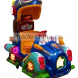 Trackless Train Amusement Rides, Amusement Park Rides, Trackless Train Amusement Rides for Sale