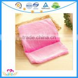 Wood Puld Fiber Cloth Household Kitchen Cleaning Wipes