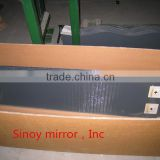 China qingdao Full length mirror floor standing mirror