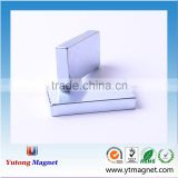 physiotherapy magnet magnet trolley bonded magnet magnet whiteboard
