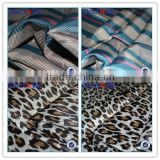 China fabric digital foil printing fabric with good fabric printing service                                                                         Quality Choice