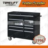 Wholesale Promotional Prices metal tool boxes for trucks