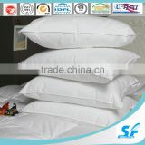 PILLOW AND CUSHION INSERT