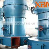 China/Henan/Zhengzhou Raymond Mill Prices for Calcite/ Limestone/ Kaolin/ Feldspar Grinding Buyers