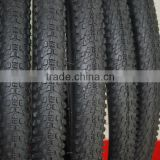 New road bicycle tyre and inner tube from manufacturer with good prices                                                                                                         Supplier's Choice