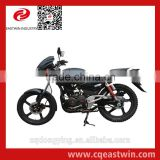 Factory Price Colorful Fast Production motorcycle used japan,used motorcycle trader for sale