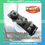 Auto switch used for F-ord OEM 3M5T14A132 AG 2005-2008 electric power window switch NAL-PWS003