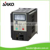 AC motor speed controller with factory direct price