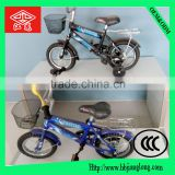 children bicycle for v brake 12 inch China made new style cheap steel kids bike for 3 5 years old children v brake bicycle